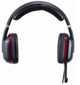 Genius Cavimanus Gaming Headset - HS-G700V