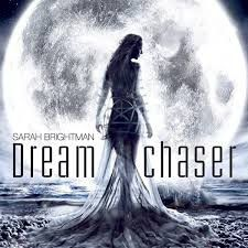 Brightman, Sarah - Dreamchaser (CD)