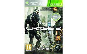 Crysis 2 (Xbox 360 Classics)