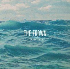 The Frown - Teenage Swim (CD)