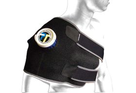 Pro-Tec Ice/Cold Therapy Wrap