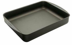 Scanpan - Classic Medium Roasting Pan