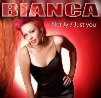 Bianca - Net Jy - Just You (CD)