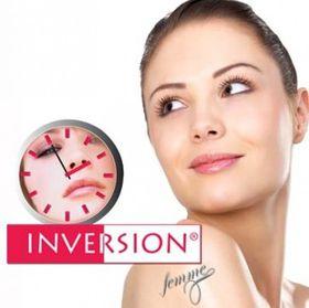 Inversion Femme - by Homemark