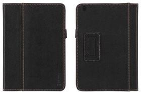 Griffin Folio for New Ipad Mini - Black