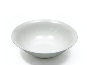 Maxwell and Williams - Cashmere Coupe Cereal Bowl