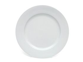 Maxwell and Williams - Cashmere Rim Entree Plate