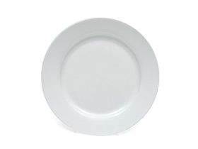 Maxwell and Williams - Cashmere Rim Dinner Plate