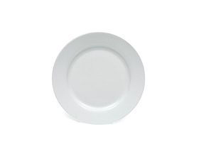Maxwell and Williams - Cashmere Rim Side Plate