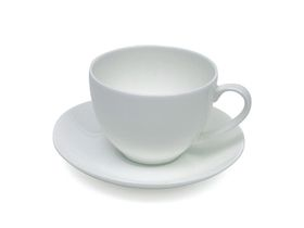 Maxwell and Williams - Cashmere Cup and Saucer
