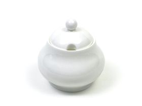 Maxwell and Williams - Cashmere Sugar Bowl