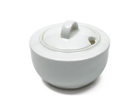 Maxwell and Williams - Cashmere Coupe Sugar Bowl
