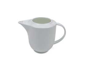 Maxwell and Williams - Cashmere Coupe Creamer