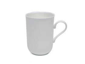 Maxwell and Williams - Cashmere Regent Mug