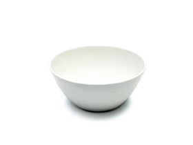Maxwell and Williams - Cashmere Conical Bowl - 14cm