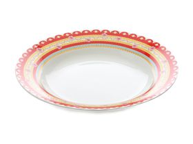 Maxwell and Williams - Cashmere Enchante Veronique Soup Plate
