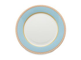 Maxwell and Williams - Cashmere Enchante Jaqueline Dinner Plate