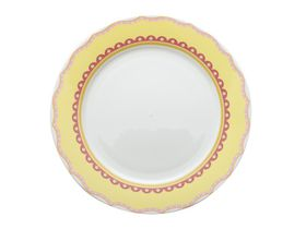 Maxwell and Williams - Cashmere Enchante Antoinette Dinner Plate