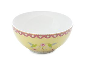Maxwell and Williams - Cashmere Enchante Antoinette Bowl - 13cm