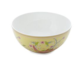 Maxwell and Williams - Cashmere Enchante Antoinette Bowl - 15cm