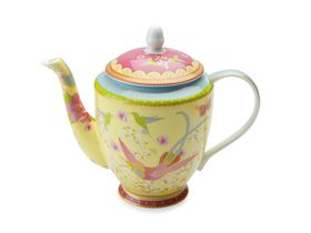 Maxwell and Williams - Cashmere Enchante Antoinette Teapot