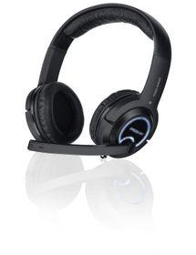 Speedlink Xanthos Gaming Headset (PS3,PC, XBox 360)