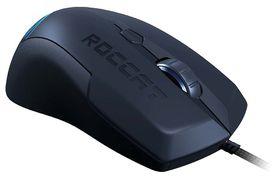 Roccat Lua Tri-Button Gaming Mouse - (PC)