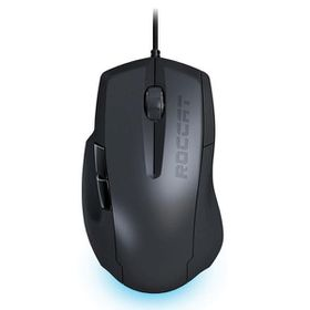 Roccat Savu Mid Size Hybrid Gaming Mouse - (PC)