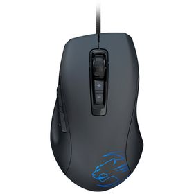 Roccat Kone Pure Core Performance Gaming Mouse - (PC)