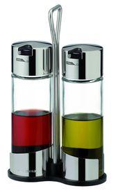Tescoma - Club Oil and Vinegar Set