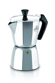 Tescoma - Paloma Coffee Maker - 6 Cups