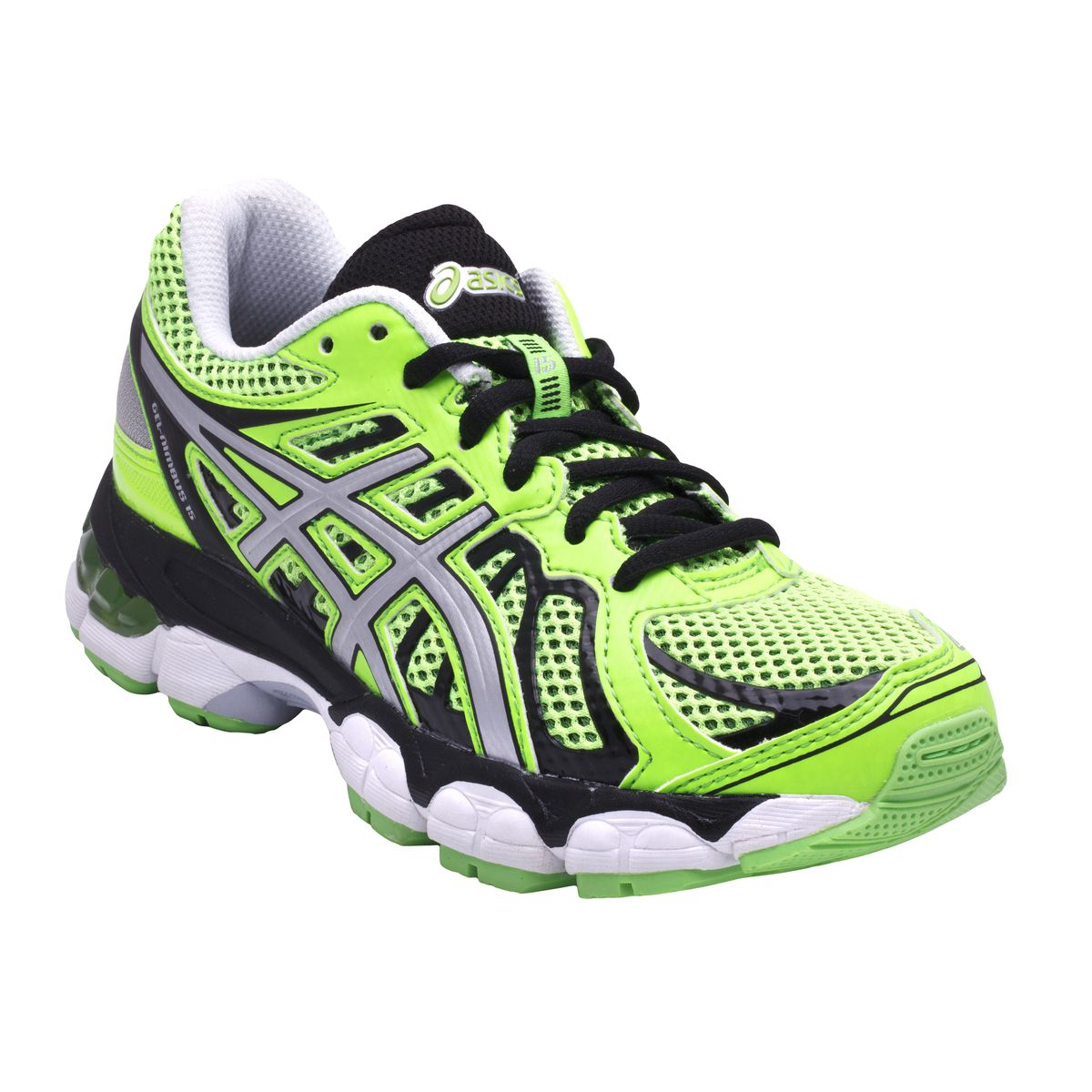 asics shoes cleaning girl animations coloring 657152