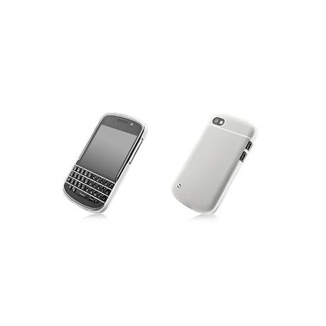 CAPDASE Xpose Samsung Galaxy S Advance Soft Jacket Handphone Source · Capdase Soft Jacket for BlackBerry Q10 Clear