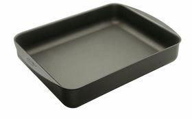 Scanpan - Classic 3 Litre Roasting Pan