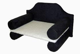 Scratzme - Siesta Sofa