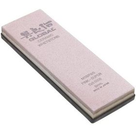 Global - Super Ceramic Stone - Pink