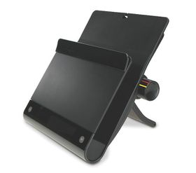 Kensington Connect IT - Universal Laptop Docking Station with Stand