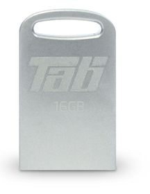 Patriot 16GB Lifestyle TAB USB3.0 Flash Drive