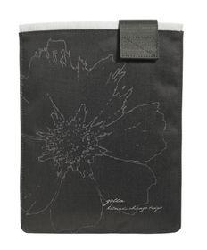 Golla Phyre 10.1 Inch Tablet Pocket - Grey