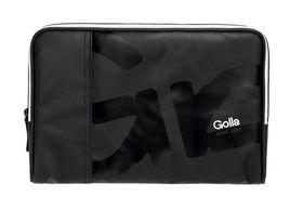 Golla Maximilian 10.1 Inch Tablet Sleeve - Black