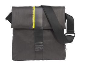Golla G Bag Levi 11 Inch Tablet Bag - Dark Gray