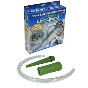 Homemark - Lint Lizard