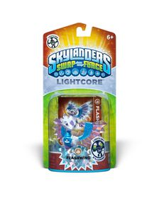 Skylanders Swap Force Light Core - Flashwing