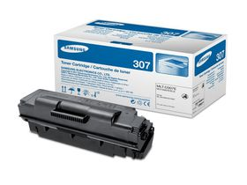 Samsung MLTD307E Toner - Black