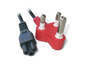 Linkqnet Clover Dedicated Power Cable - 1.8m