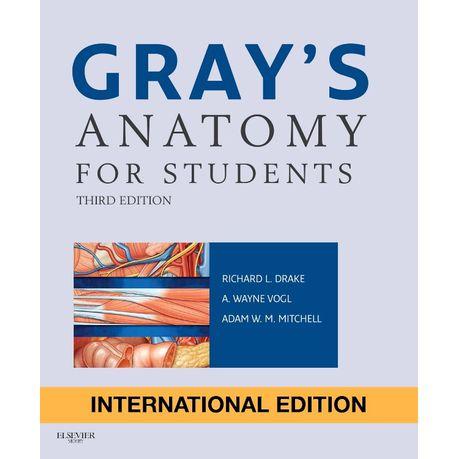 Ebook Greys Anatomy
