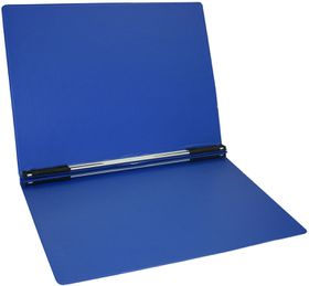 Bantex Computer Printout Binder - Blue