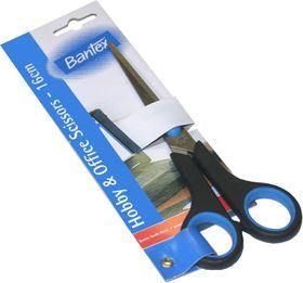 Bantex Scissors - 16cm