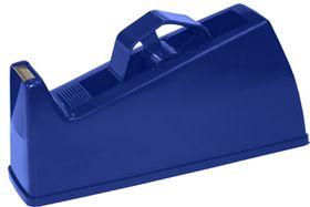 Bantex Tape Dispensers (Commercial) - Blue