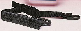 Bantex Adjustable Shoulder Strap for Casey 1 & 2